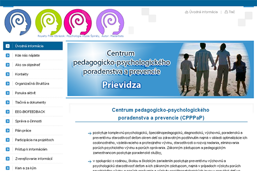 cpppap-pd.sk